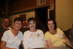Women's Retreat 2013-21