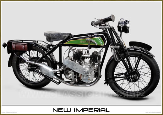 new-imperial-680cc-vtwin-1926