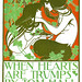 When Hearts Are Trumps by MCAD Library