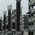 BANGLADESH-ADB/POWER PLANT