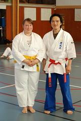 black belt(0.0), hapkido(1.0), individual sports(1.0), contact sport(1.0), sports(1.0), tang soo do(1.0), combat sport(1.0), martial arts(1.0), karate(1.0), japanese martial arts(1.0),