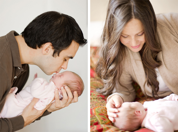 RYALE_newborn-017
