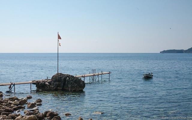sunny-montenegro-25