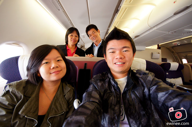 DAY-1-HONGKONG-BUSINESS-CLASS-MAS