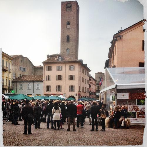 piazza duomo© by Haalo