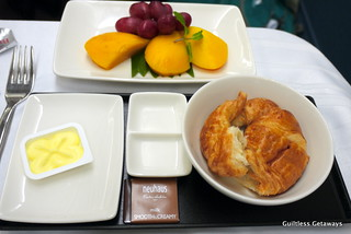 philippine-airlines-business-class.jpg