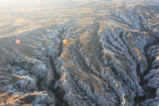 IMG_7433_rugged-terrain_Small