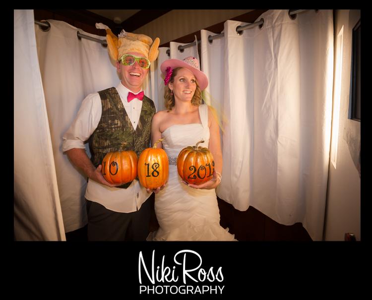 PhotoboothPumpkins
