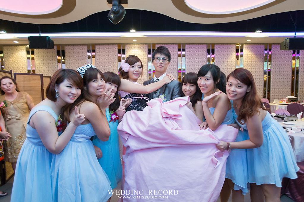 2013.10.06 Wedding Record-286