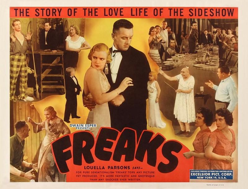 freaks_lc1