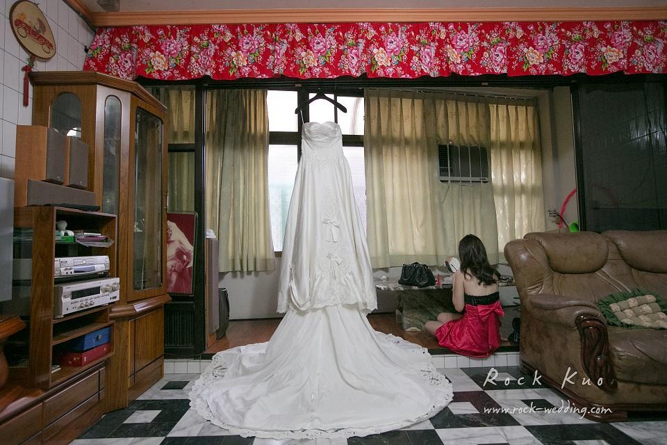 婚攝,婚禮記錄,婚禮紀錄,桃園婚攝,華航諾富特
