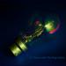 In The Dark by lakelandowl