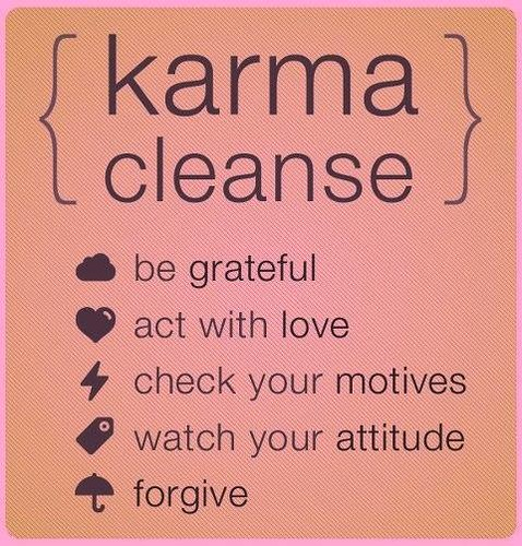 Hurt Quotes Love Relationship Karma Cleanse Facebook Flickr