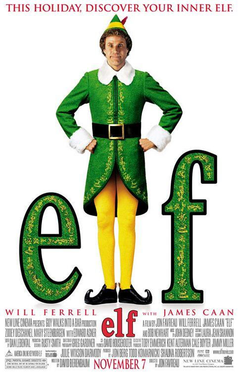 Elf-433814186-large