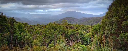 panorama landscape tasmania pro ptgui 24105l canon60d niksoftware scenicsnotjustlandscapes