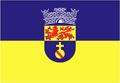 Bandeira da cidade de Olinda