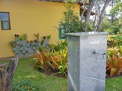 03/12/2013 - DOM - DIário Oficial do Município