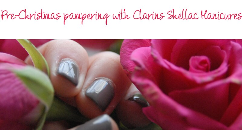 clarins-spa-review-shellac-manicure-fenwick