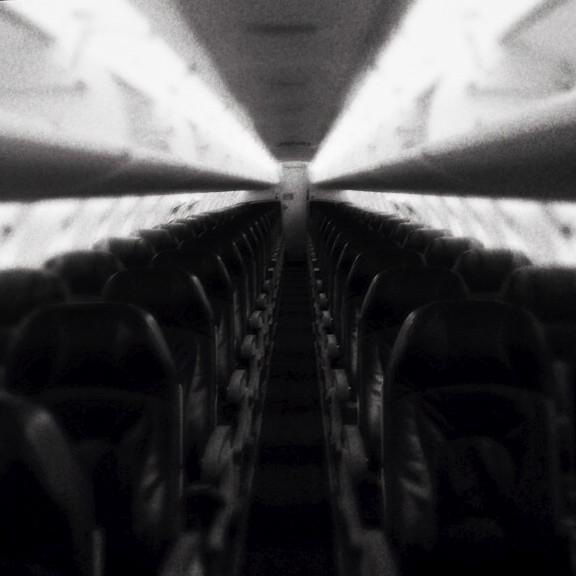 Header of Airways