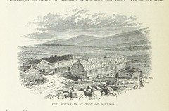 """British Library digitised image from page 406 of """"The Land of the Midnight Sun ... New edition"""""""