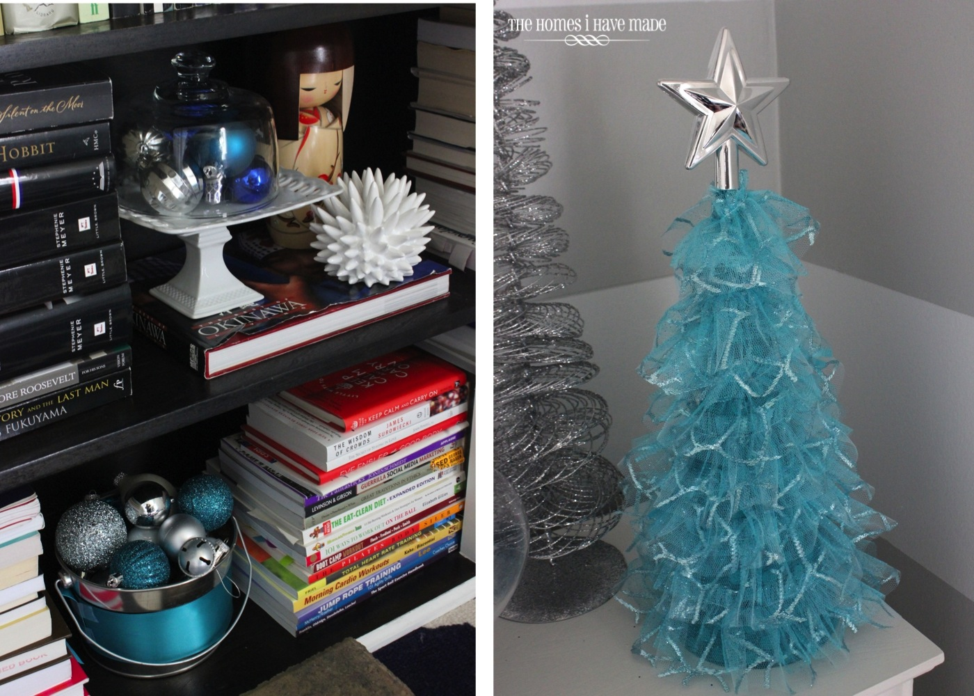 Holiday Living Room 2013-011
