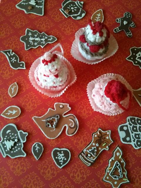 Navidad, dulce Navidad
