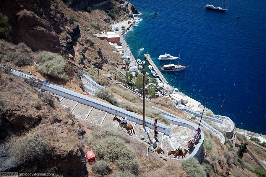 12-Santorini