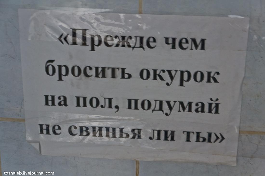 ЮБК_3-38