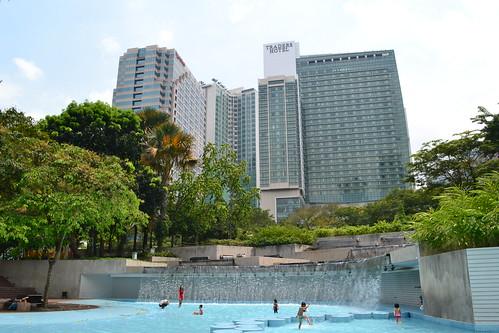 Kuala Lumpur (89)