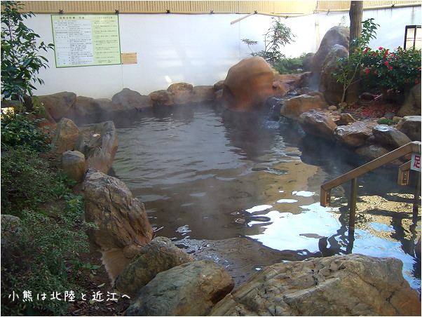 琵琶湖-70