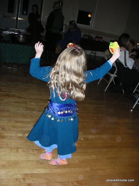 More-Dancing-Kyla