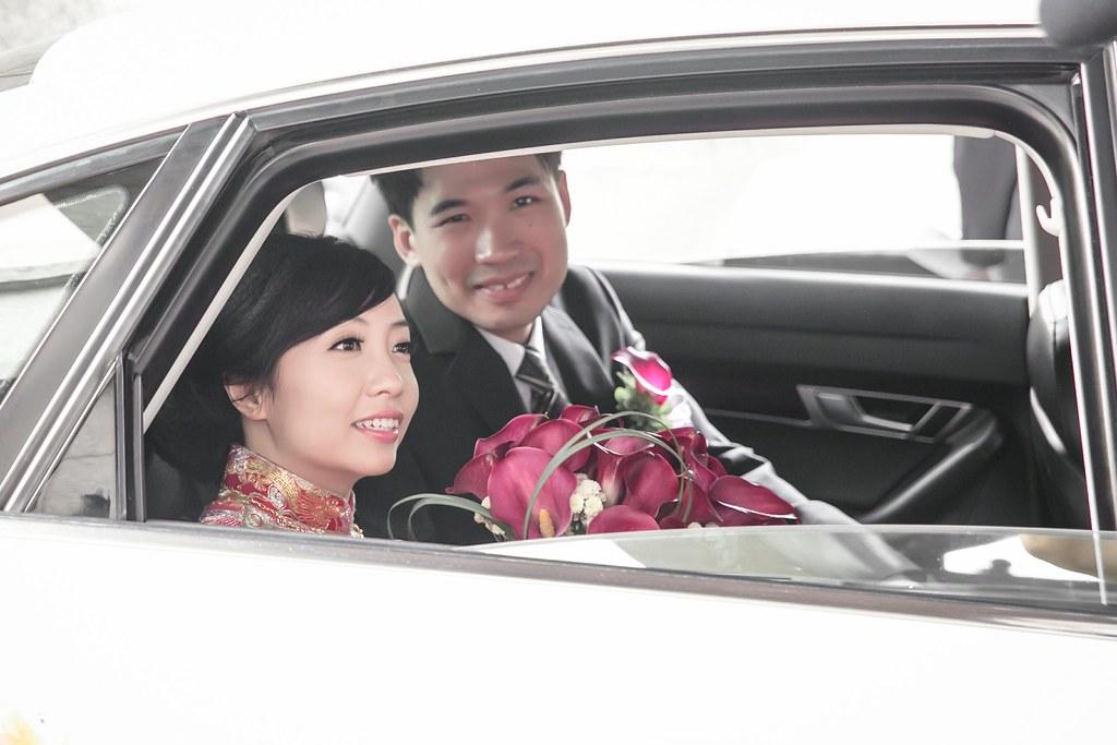 Wah&Wei 婚禮紀錄 (45)