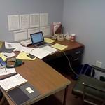01/12: Working Sunday