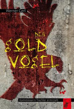 Cover Goldvogel