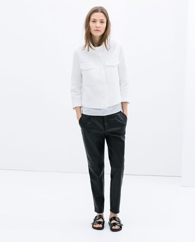 lookbook zara1