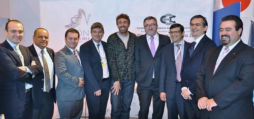 León, Guanajuato será sede del 5to Congreso Mundial del Calzado