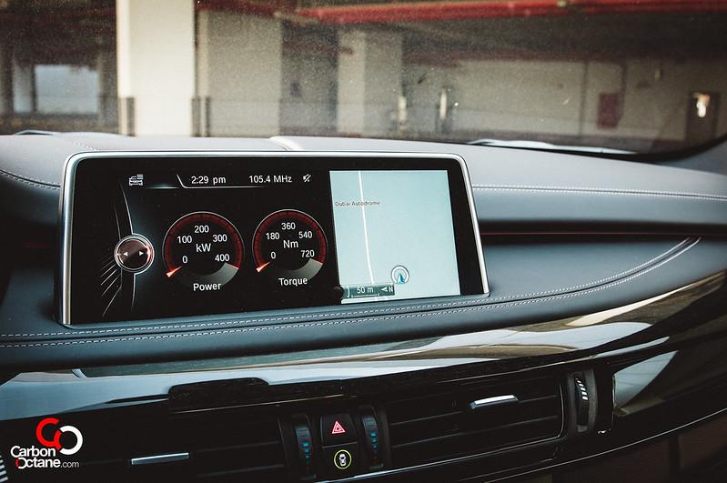 2014 BMW X5 -M-16.jpg