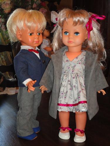 Les poupées de ma maison  12268809033_28160139ec