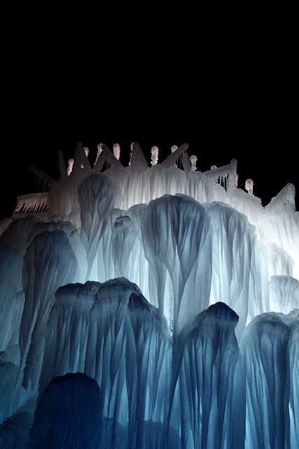 Midway-Ice-Castles (3)