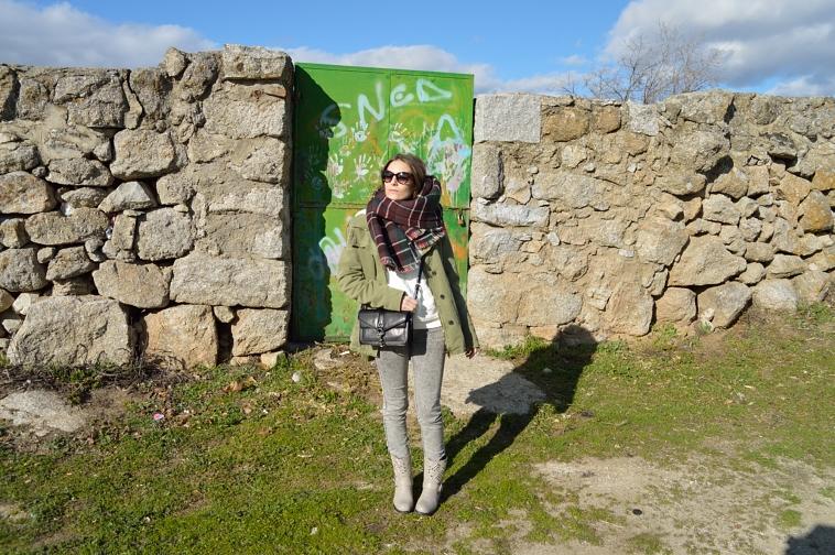 lara-vazquez-madlula-blog-fashion-style-cozy-parka-winter