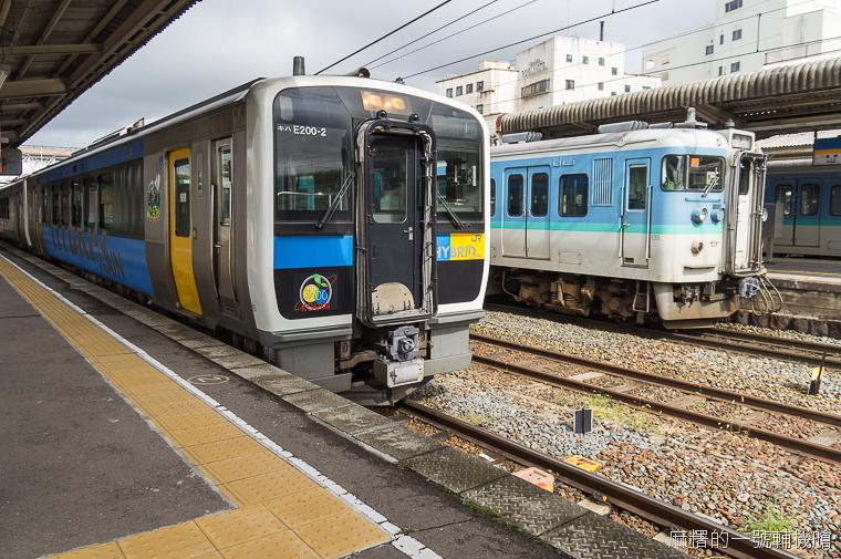 20131021 日本第五天-251