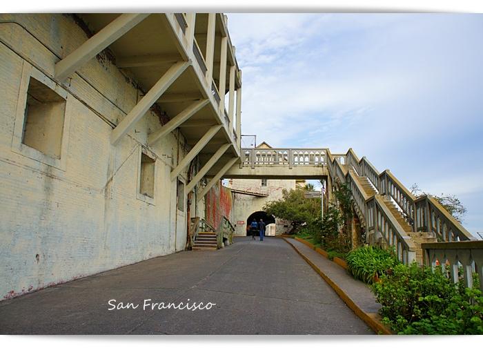 sf_alcatraz14