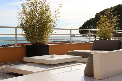 meridien-beach-plaza-monte-carlo