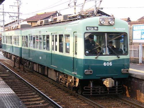 DSCF4180