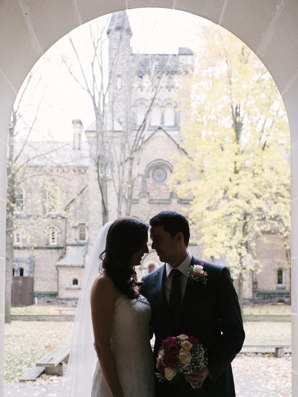 Celine-Kim-Photography-Toronto-AN-fall-wedding-University-of-Toronto-faculty-club-35