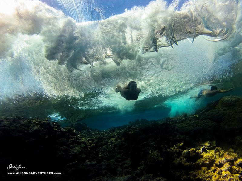 alison_ikaika_fiji_underwater3.jpg