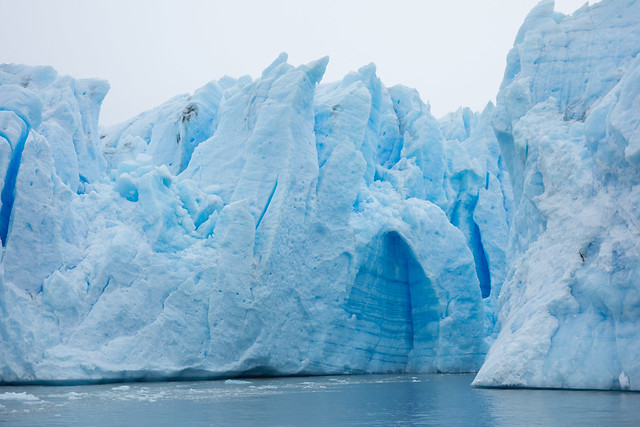 Chasing Ice-5