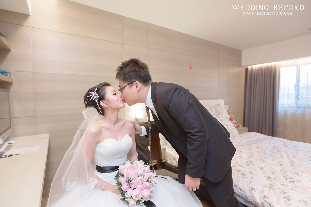 2014.01.19 Wedding Record-131