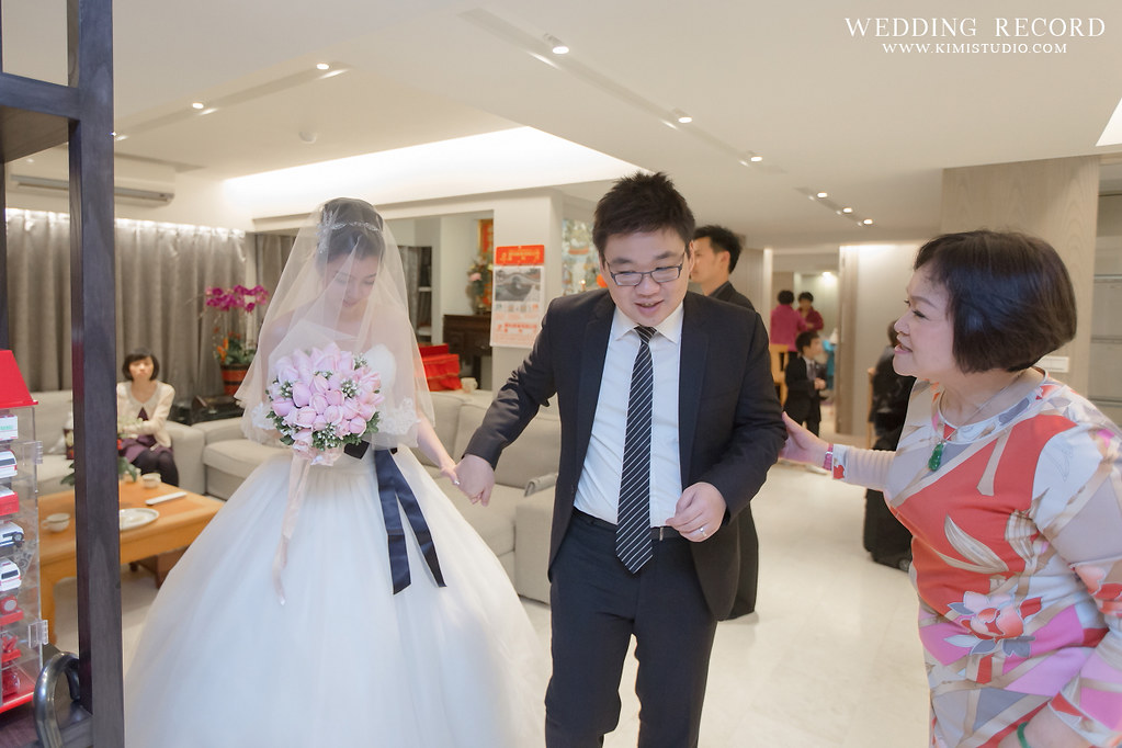 2014.01.19 Wedding Record-127