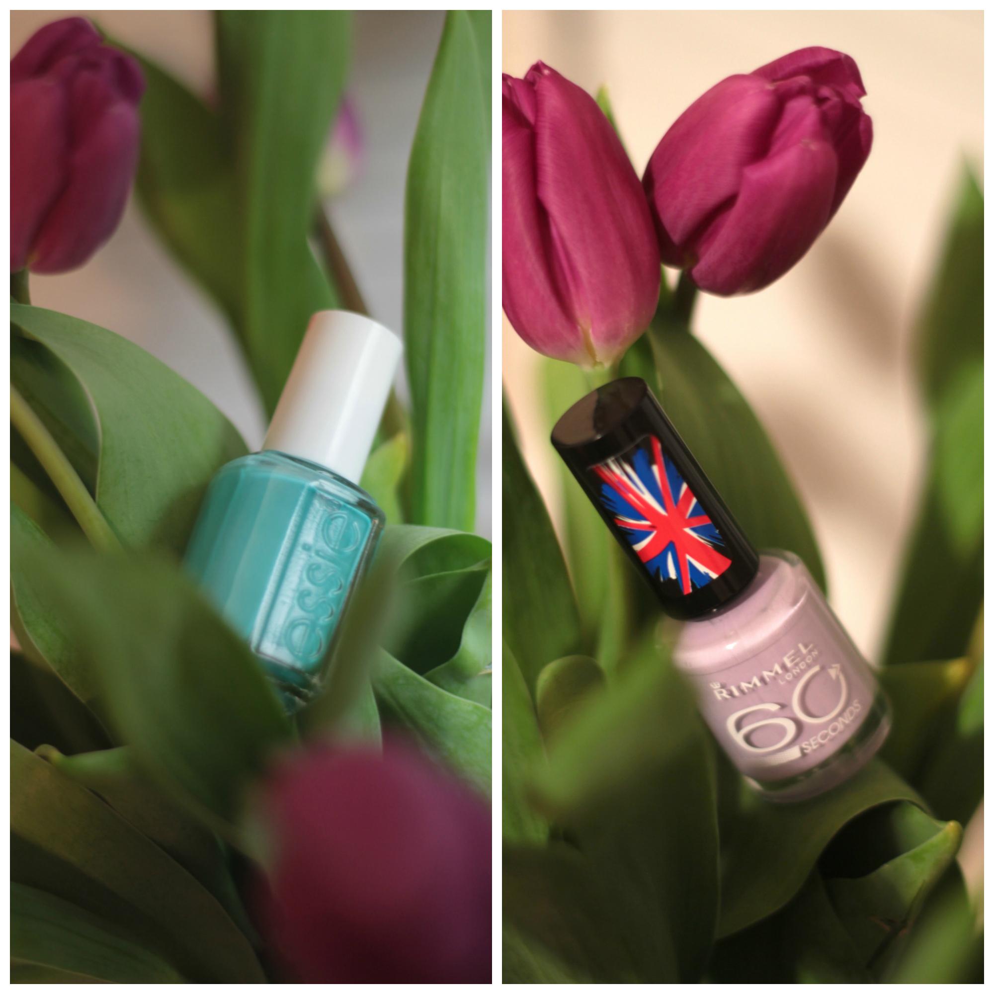 flowernails1